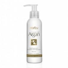 Ревитализираш шампоан за коса с Арганово масло от DALVITA