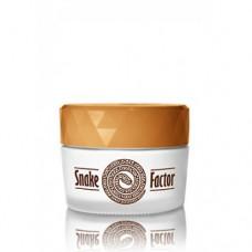 Комплексен възстановяващ крем Snake Factor, 55 ml