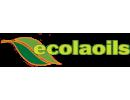 EcolaOils