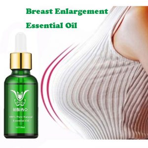 Breast Enlargement Essential Oil Enhancement Breast